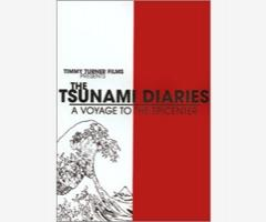 Tsunami diaries, The