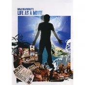 Life as a movie dvd