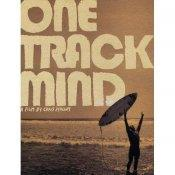 One track mind dvd