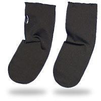 Hotline thermal surf socks