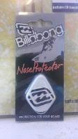 Billabong Nose cone
